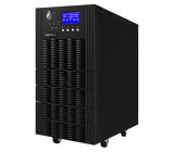 ИБП CyberPower HSTP3T15KEBC